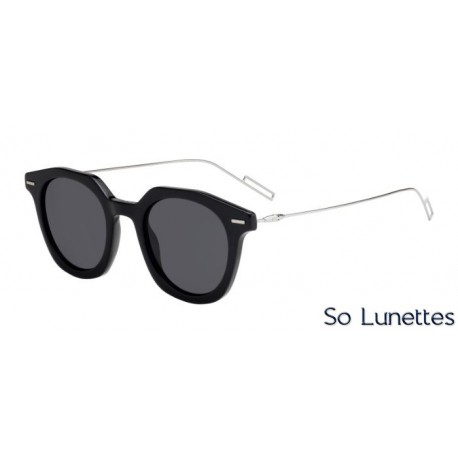 6f4205a20e4 Dior Homme Diormaster 807 (IR) - So-Lunettes