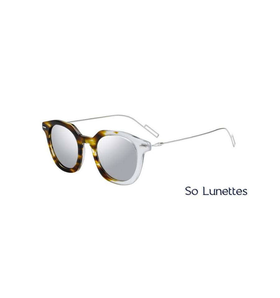 8801ffcc15ab62 Dior Homme Diormaster KRZ (DC) - So-Lunettes