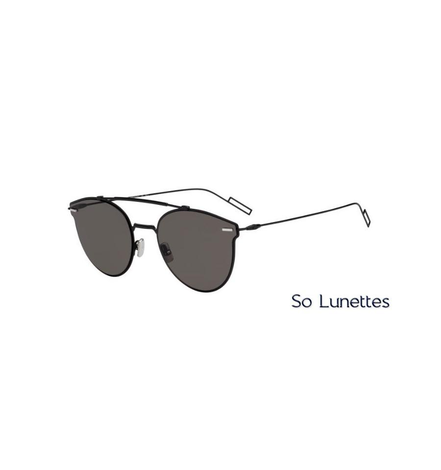 1eeb3302321 Dior Homme Diorpressure 807 (2K) - So-Lunettes