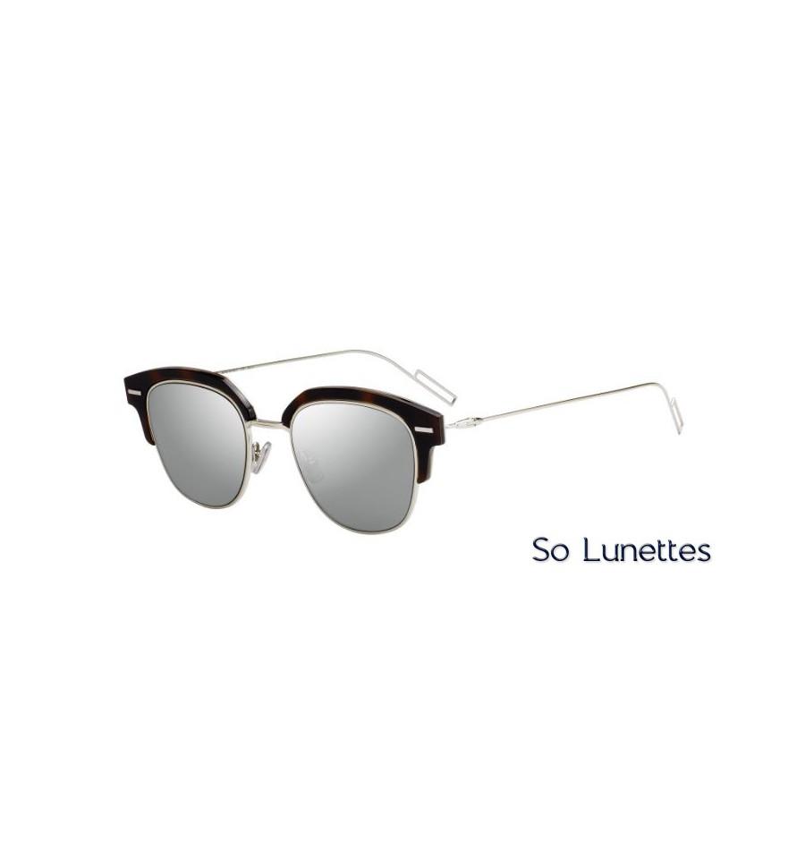 40a11f8487da03 Dior Homme Diortensity KRZ (0T) - So-Lunettes
