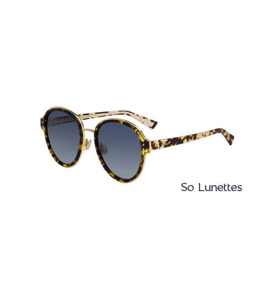 e300fb7fd843c3 Dior DIORCELESTIAL SCL (1I) - So-Lunettes