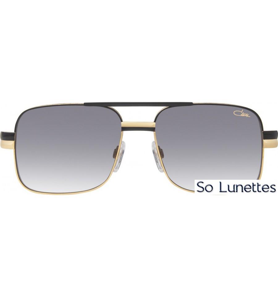 bd636f0f003903 Lunettes solaires et optiques Cazal - So-Lunettes