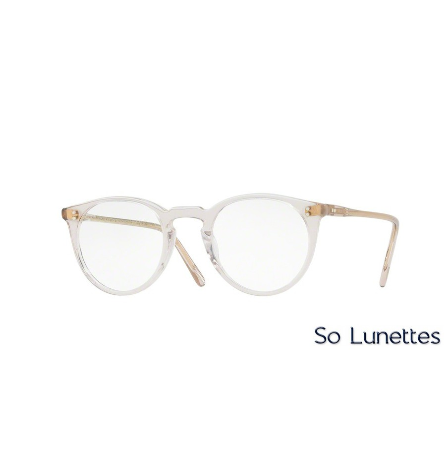 Oliver Peoples O MALLEY DUNE 0OV5183 1467 17e005c2a5c3