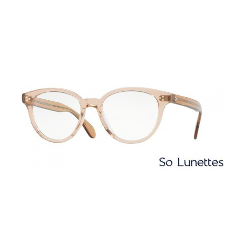 Oliver Peoples MARTELLE BLUSH 0OV5357U 1471