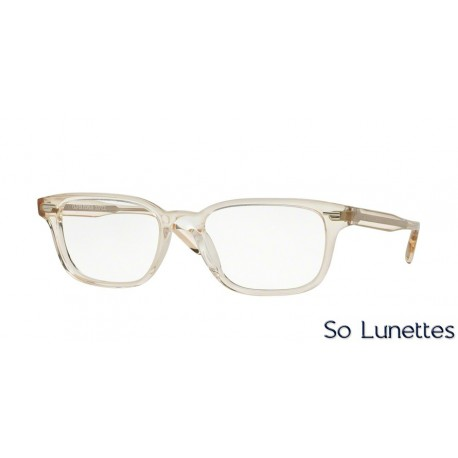Oliver Peoples SORIANO BUFF 0OV5280U 1094