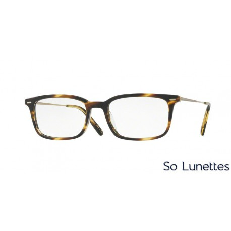 Oliver Peoples WEXLEY COCOBOLO 0OV5366U 1003