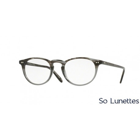 Oliver Peoples RILEY-R STORM (STRM) 0OV5004 1002