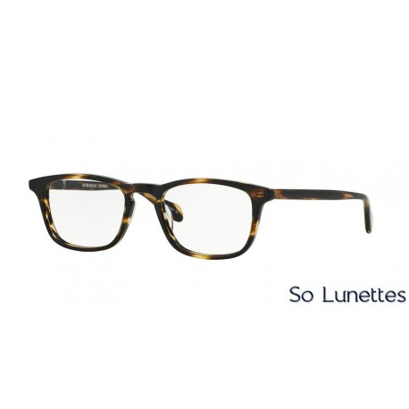 Oliver Peoples RILEY-R COCOBOLO (COCO) 0OV5004 1003