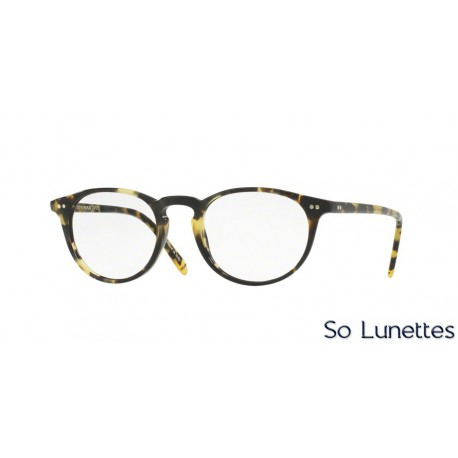 Oliver Peoples RILEY-R DTBK 0OV5004 1571