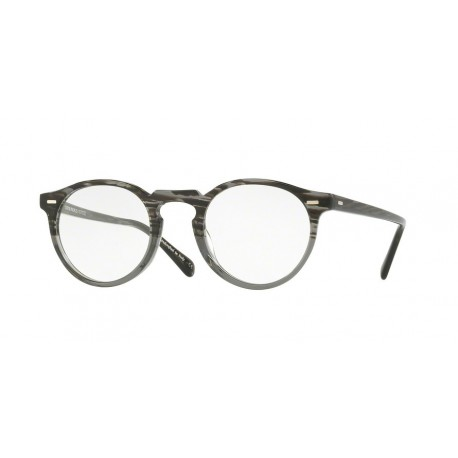 Oliver Peoples GREGORY PECK STORM 0OV5186 1002