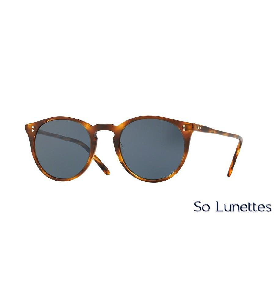 d167e140319372 Opticien en ligne   Lunettes de vue et lunettes de soleil - So-Lunettes