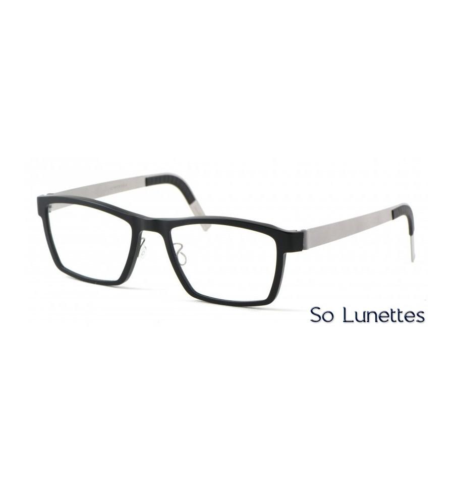 d8e3c3f7f87d1b Lindberg ACETANIUM-1020-AE93-T21 Black - So-Lunettes