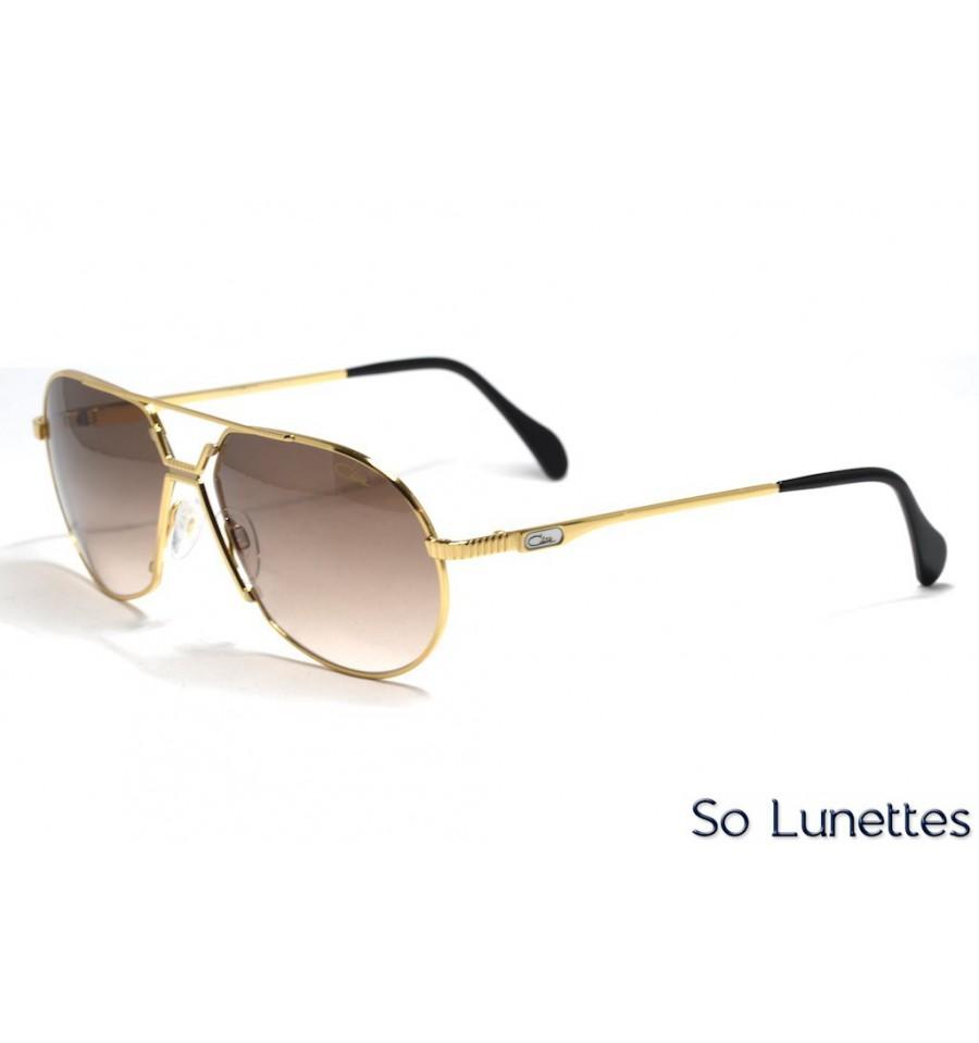 Opticien en ligne   Lunettes de vue et lunettes de soleil - So-Lunettes 8b379f792a2c