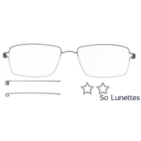 LINDBERG BO-POLISHED-TBASIC