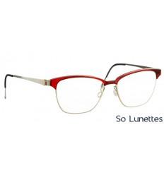 4694409fbc Lunettes de vue Lindberg pas cher Garantie 1 an - So-Lunettes