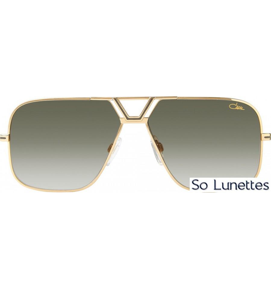 Cazal Lunettes de soleil 7253 2X4eL
