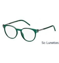 3b96ad053ef23b Lunettes de vue Marc Jacobs pas cher Garantie 1 an - So-Lunettes