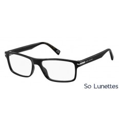 3b45d0e25857c7 Lunettes de vue Marc Jacobs pas cher Garantie 1 an - So-Lunettes