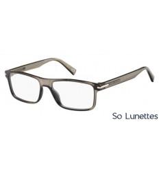 fcfcde74986 Lunettes de vue Marc Jacobs pas cher Garantie 1 an - So-Lunettes