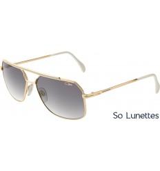 Lunettes de soleil Cazal pas cher Garantie 1 an - So-Lunettes 68b73b00670
