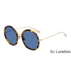 Lunettes de soleil Dior pas cher Garantie 1 an - So-Lunettes 30f089b2e6f6