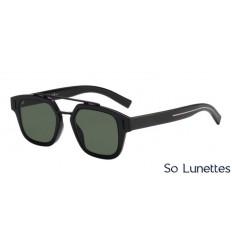 3fb4d104f679 Lunettes de soleil Dior Homme pas cher Garantie 1 an - So-Lunettes