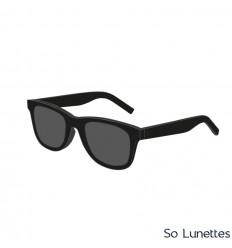 c78e68d923ab0b Lunettes de soleil Gucci pas cher Garantie 1 an - So-Lunettes