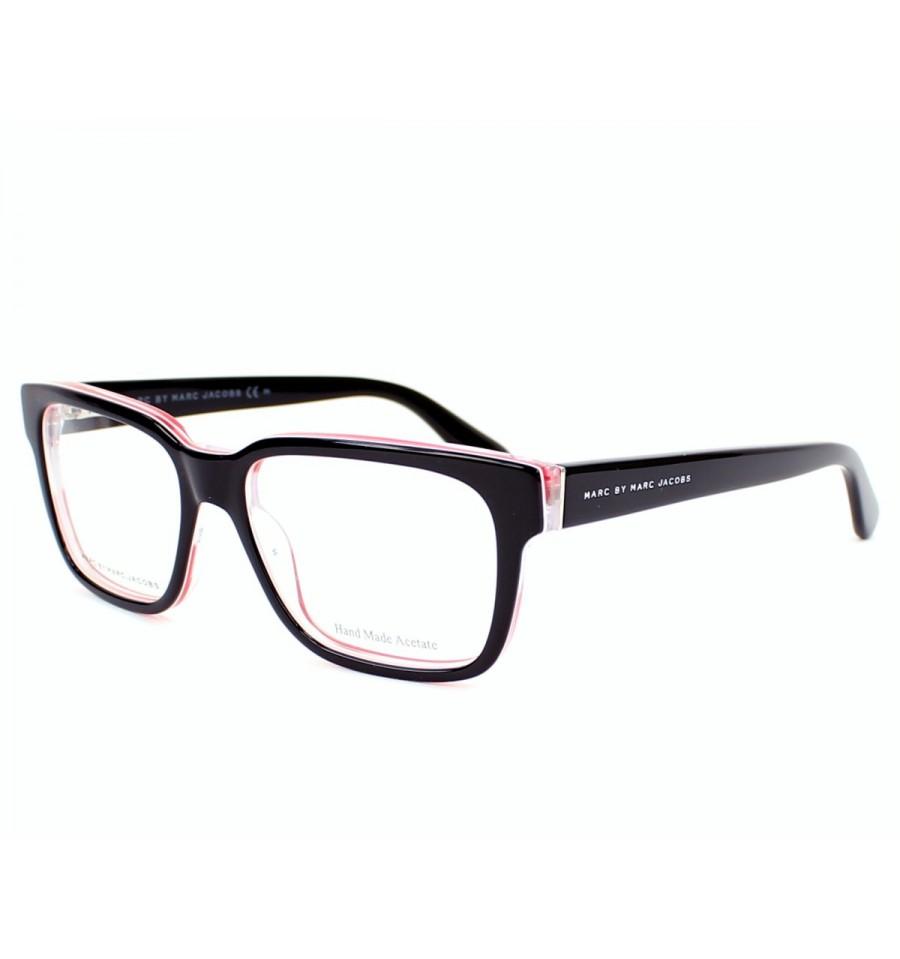 marc by marc jacobs mmj 592 0jr so lunettes. Black Bedroom Furniture Sets. Home Design Ideas