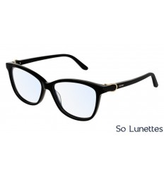 3cd2d24edbf Lunettes de vue de marque pour femmes - So-Lunettes