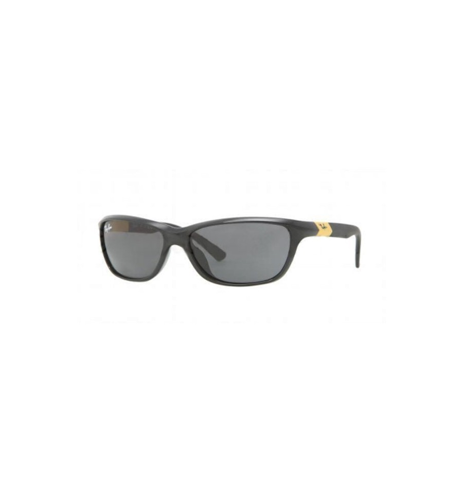 bbb49cbbd2a41f Ray-Ban RJ9054S 186 87 - So-Lunettes