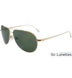 Lunettes de la marque Paul   Joe - So-Lunettes 93f0da948818