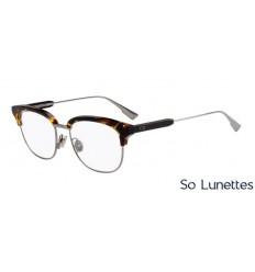 fantastic savings arrives cheap price Lunettes de vue Dior pas cher Garantie 1 an - So-Lunettes