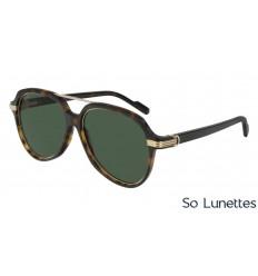 920ce31ce0 Lunettes de vue Cartier pas cher Garantie 1 an - So-Lunettes