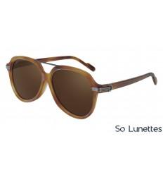 Cartier Lunettes So Cher 1 Vue Pas Garantie De An b7gf6yY
