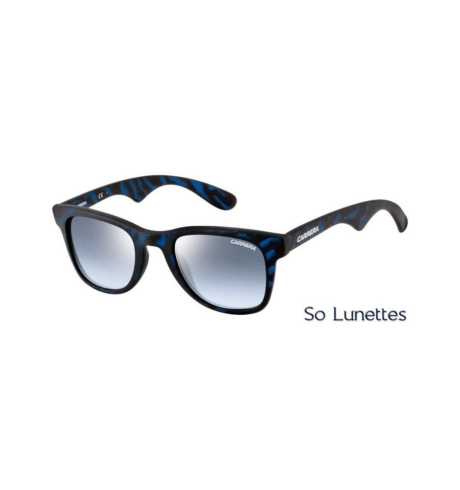 CARRERA 6000 881 - So-Lunettes 5743501cc12a
