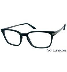 4cb0f21dc5da2 Lunettes de vue Paul   Joe pas cher Garantie 1 an - So-Lunettes