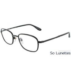 Lunettes de vue Paul   Joe pas cher Garantie 1 an - So-Lunettes b704c5d40c75