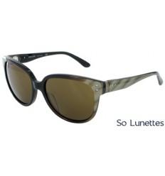 c4a02736487e Lunettes de soleil Paul   Joe pas cher Garantie 1 an - So-Lunettes