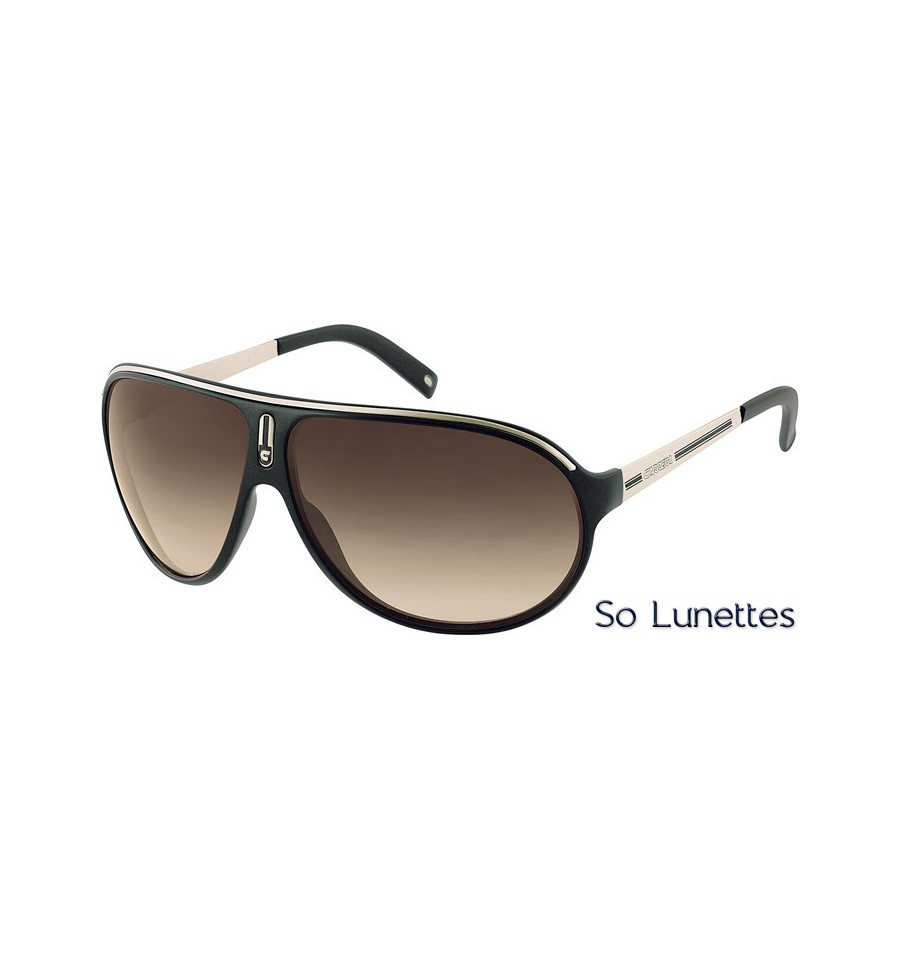 40fc605b9d4c CARRERA RUSH 904 - So-Lunettes