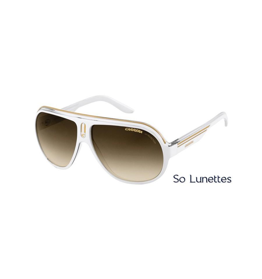 CARRERA SPEEDWAY JO6 - So-Lunettes 4a5174e709df