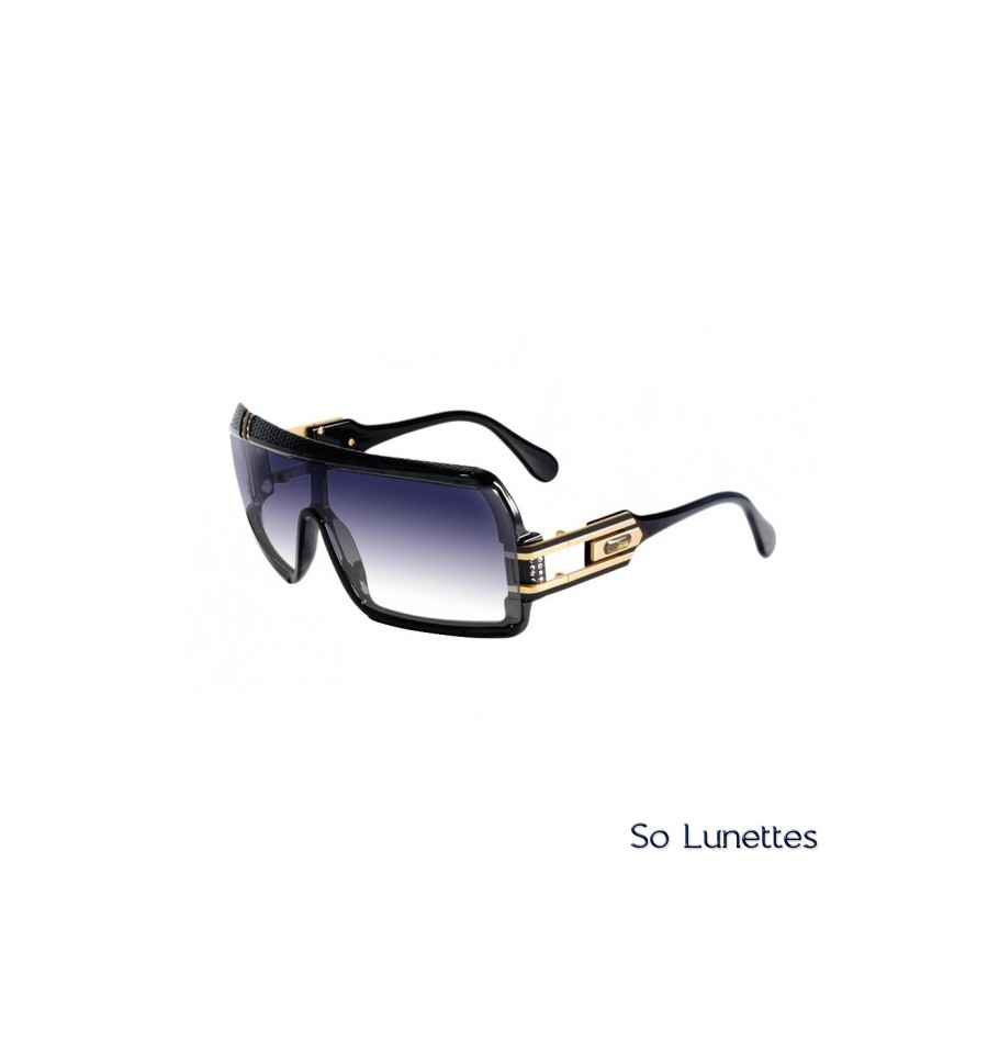 Cazal Legends 858 603 Edition Limitée so lunettes d563f3e93f2b