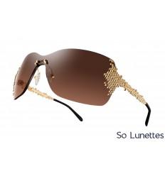 4c4e6969cd Lunettes solaires et optiques Fred - So-Lunettes