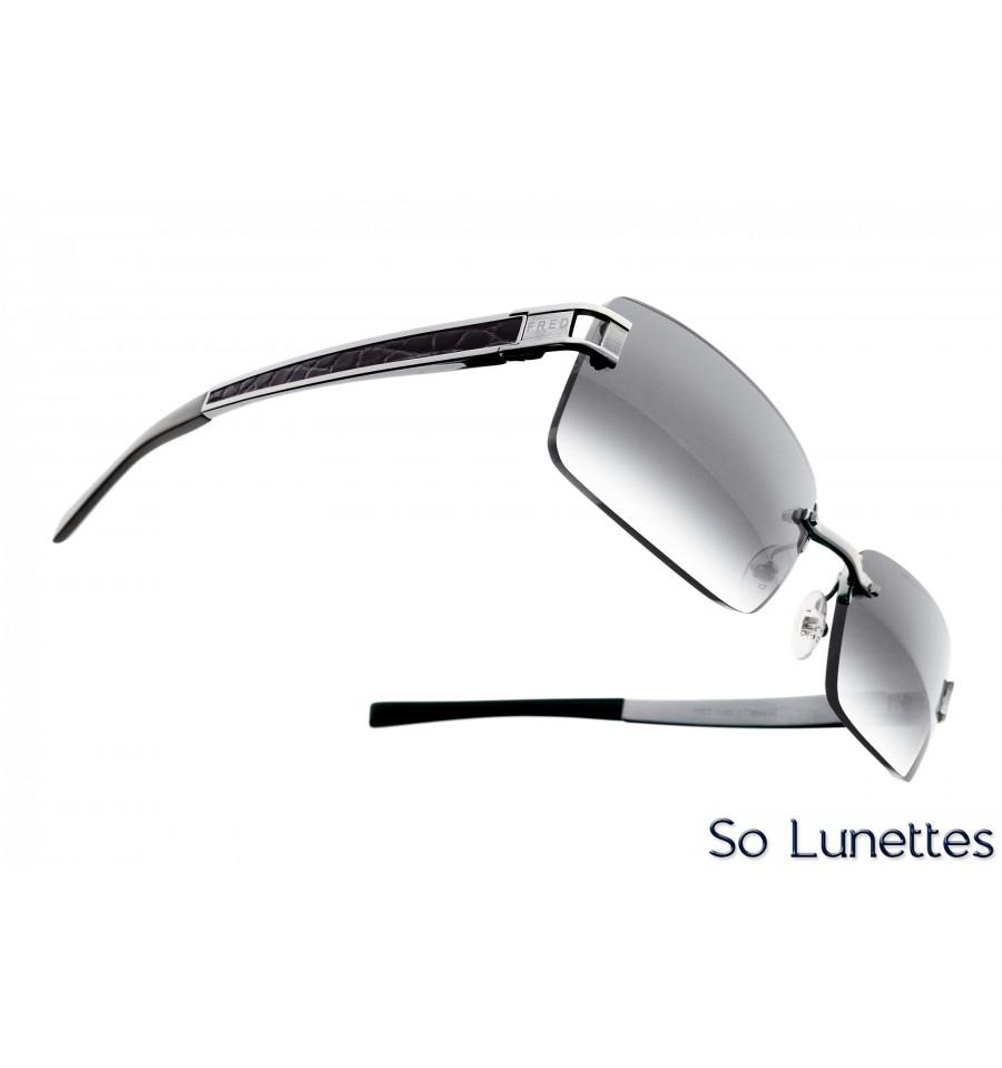 Lunettes solaires et optiques Fred - So-Lunettes 63f426536e6d