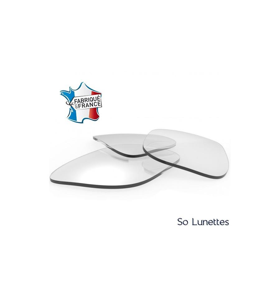 bf8e1afb39 2 verres simples (unifocaux) - So-Lunettes