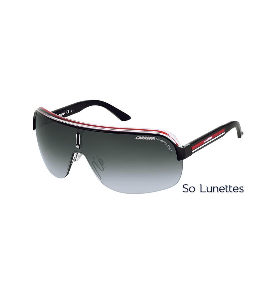 Carrera TOPCAR 1 KB0 - So-Lunettes 5fcf2292a8e1