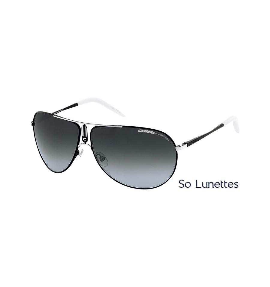 Carrera Gipsy HMF - So-Lunettes 700be4bb1617