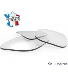 4ad0c41a29dbf3 2 verres simples (unifocaux) - So-Lunettes