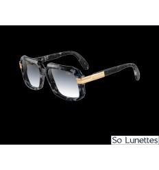 Meilleures ventes - So-Lunettes a45c68fd4c9a