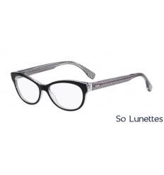 Lunettes Fendi - So-Lunettes db52b97770d