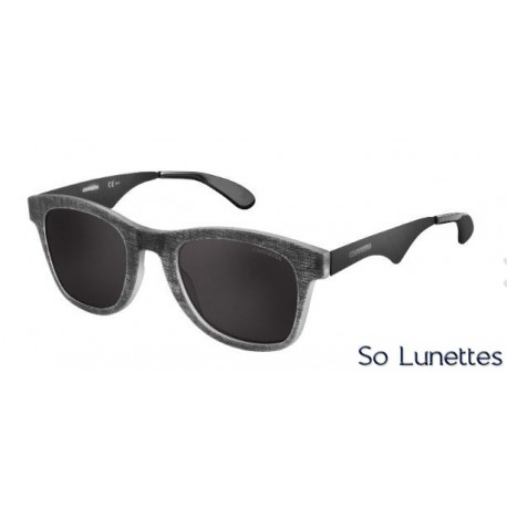 good quality hot new products size 7 CARRERA homme 6000/TX FUA (E5) grises